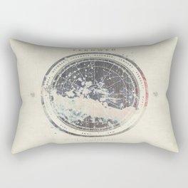 Fernweh Vol 6 Rectangular Pillow