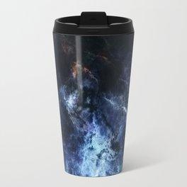 θ Maia Travel Mug