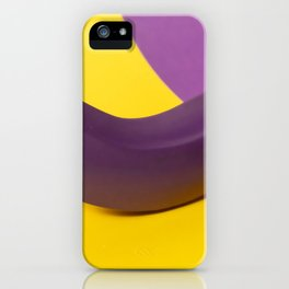 Beautiful Food by Manuel Toro iPhone Case