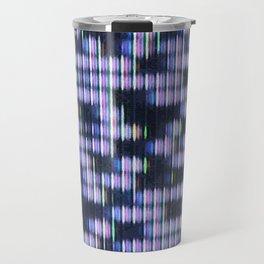 Painted Attenuation 1.1.3 Travel Mug
