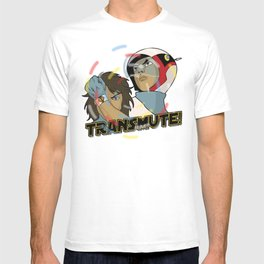 Transmute T-shirt