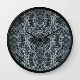 Dieu Wall Clock