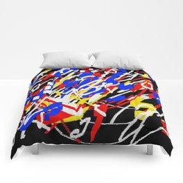 Abs 990 Comforters