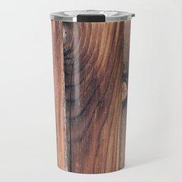 Barnwood Travel Mug