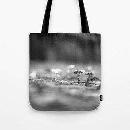 Fairy Town Tote Bag
