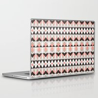 southwest Laptop & iPad Skins featuring southwest by kociara