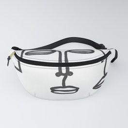 Andy Fanny Pack