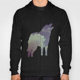The Wolf (Jannika Edition) Hoody