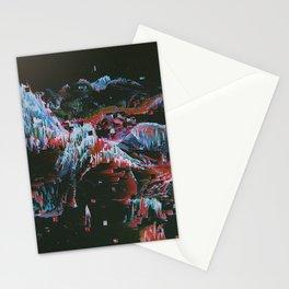 DYYRDT Stationery Cards