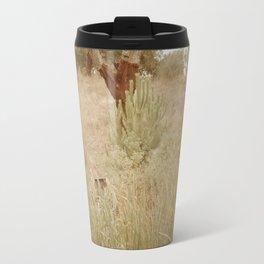 Alentejo Travel Mug