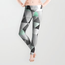 Drieh Leggings