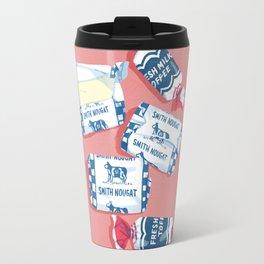 Smith Nougat Travel Mug