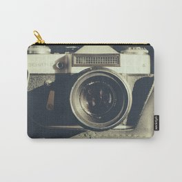Zenit  Carry-All Pouch