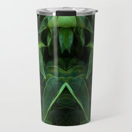 In the jungle Travel Mug