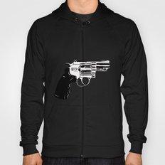 Gun #27 Hoody
