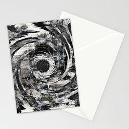 Sketch #3 Stationery Cards