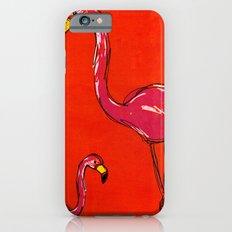 Suburbia Slim Case iPhone 6s