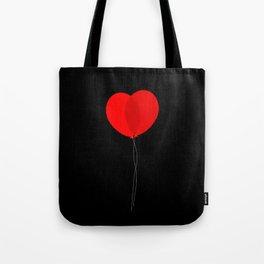 It takes 2 Tote Bag