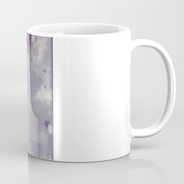 Float On Coffee Mug