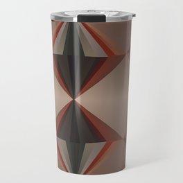 romb Travel Mug