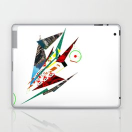The Non Physical Laptop & iPad Skin
