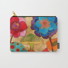 Astarte Carry-All Pouch
