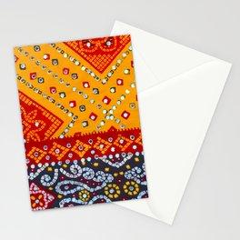 Chamakdar Stationery Cards