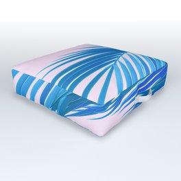 Tropical Dream Outdoor Floor Cushion