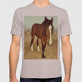 I dream of draft T-shirt