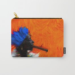 babami Carry-All Pouch