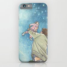 May your future twinkle iPhone 6s Slim Case