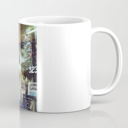 Panaderia/Bakery Coffee Mug