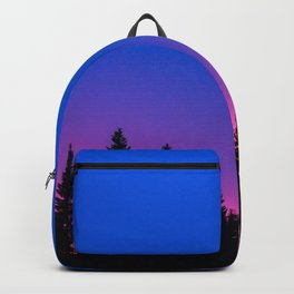lapland Backpack