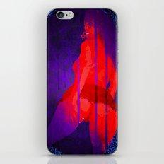 g FuNkY FrEsH iPhone & iPod Skin