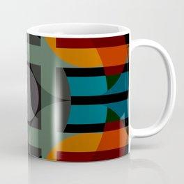 Chepi Coffee Mug
