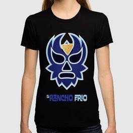 El Rancho Frio T-shirt