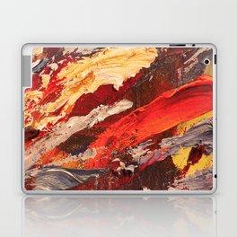 Matsuri Laptop & iPad Skin
