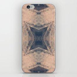 Sacrilege iPhone Skin