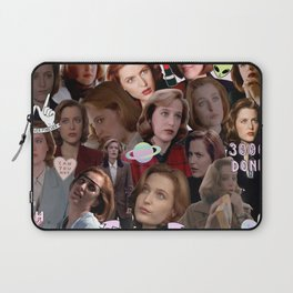 I'm a Medical Doctor! Laptop Sleeve