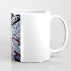 en hauteur Mug