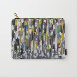 Illusive Dreams Carry-All Pouch