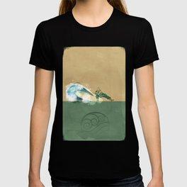 Avatar Korra T-shirt