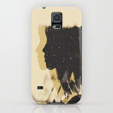 Moving Backwards Slim Case Galaxy S5