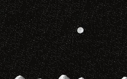Art Print - moonligth - franciscomffonseca