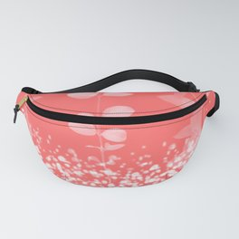 Snow angels Fanny Pack