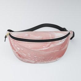 Rose 96 Fanny Pack