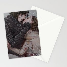 Marveve Stationery Cards