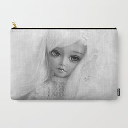 Ever After Carry-All Pouch