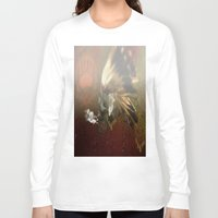 indian Long Sleeve T-shirts featuring indian by karens designs