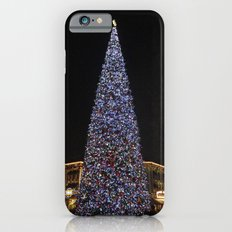 May Your Holidays Be Bright! Slim Case iPhone 6s